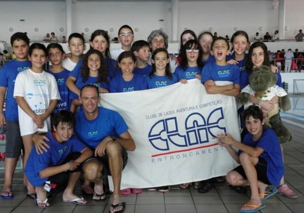 "Coruche encerra época com ""6º Torneio Circuito de Cadetes"""
