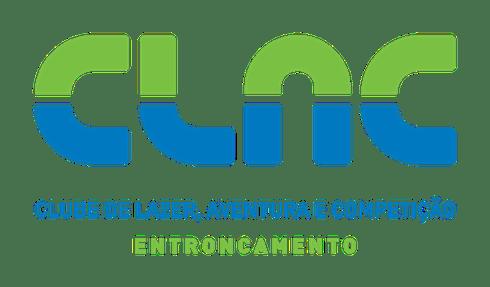 CLAC_Logo_Tag2-490x287
