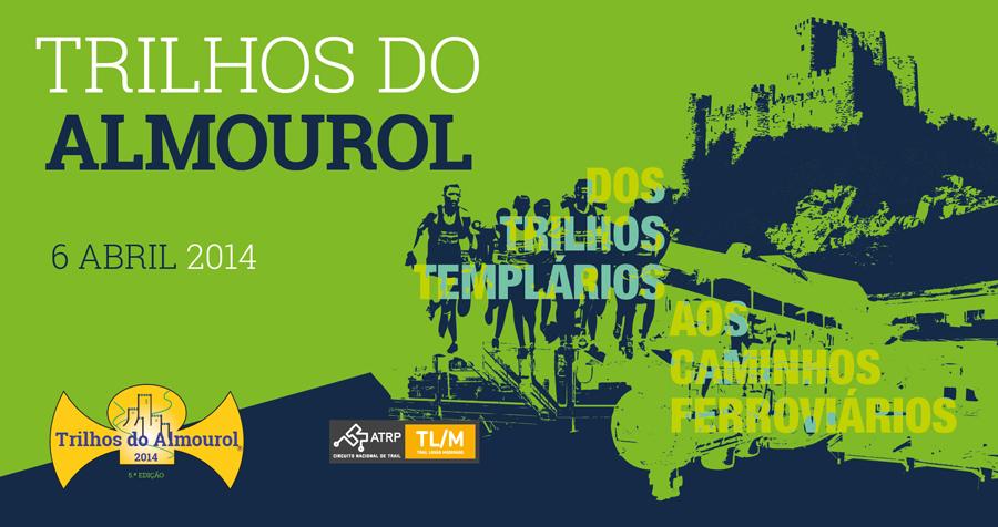 TrilhosAlmourol14