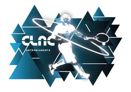 TÉNIS VII Torneio Nacional Juvenil CLAC  2 a 4 de Maio 2014