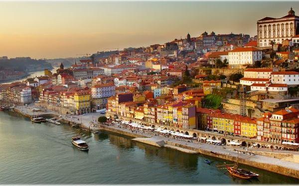 Porto by CLAC