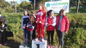DSC_0146_3º lugar Equipa (1)