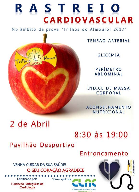 Cartaz Trilhos do Almourol _ Rastreio (1)