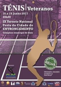 fundo tenis 001