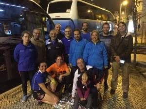 CLAC Lisboa
