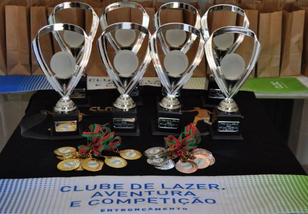X Torneio Nacional – Cidade do Entroncamento mais um evento de sucesso realizado pelo CLAC