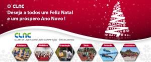 Natal Clac 2018