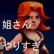 aikyachi