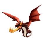 【クラクラ攻略】回る配置はドラゴン置くだけ!TH11攻略!