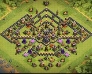 base90614_3
