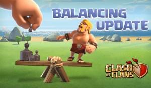 Balancing_update_template