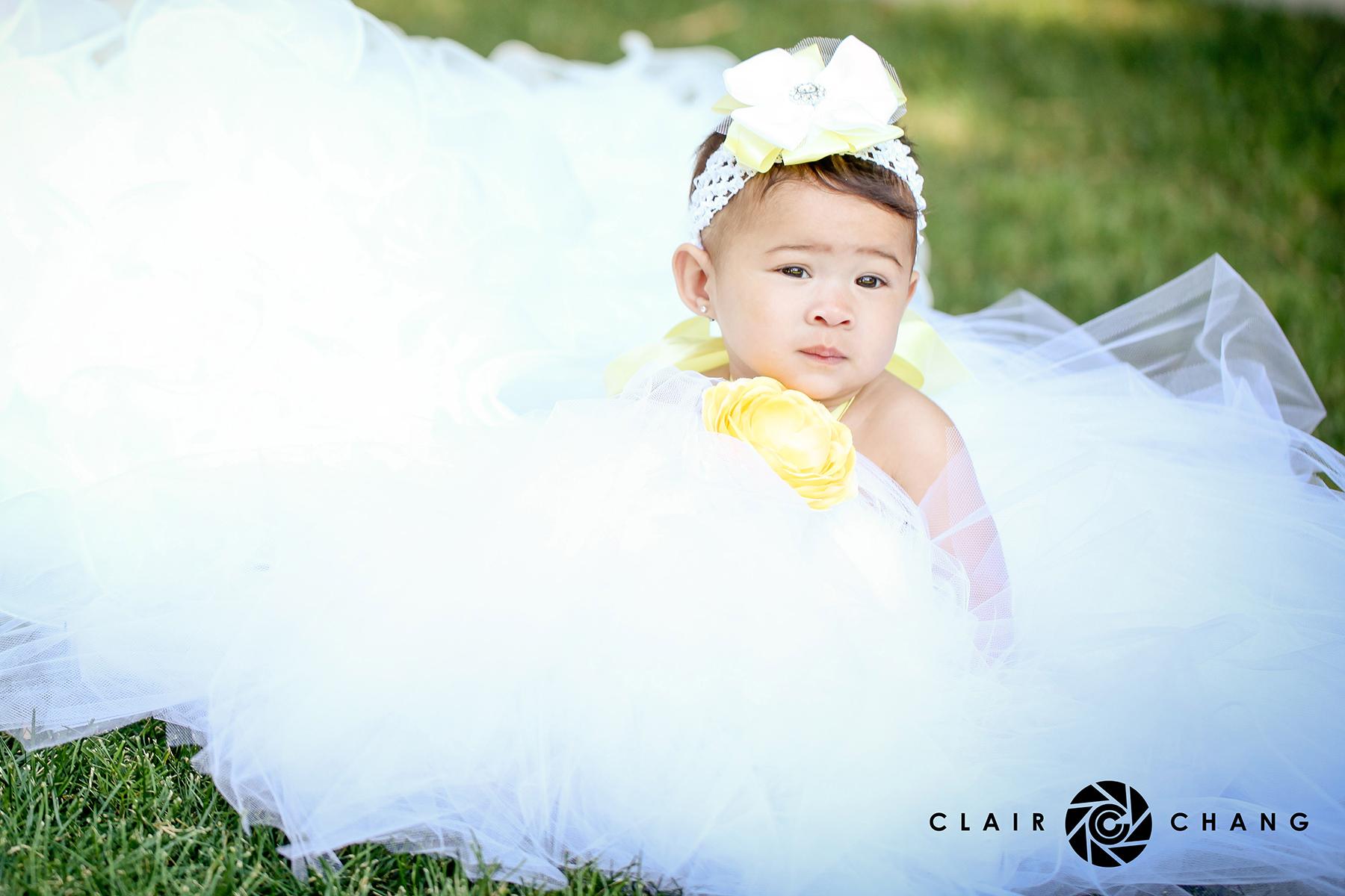 BABY DRESS WATERMARK