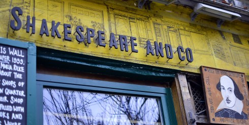 Paris 2013 286 shakespeare and co