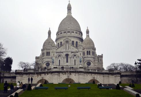 Paris 2013 363 sacre coeur