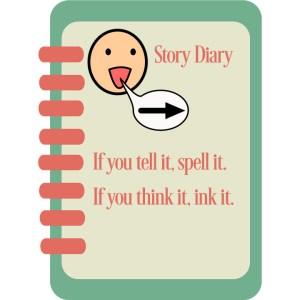 StoryDiary