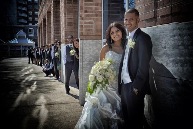 08 Brampton Weddings copy