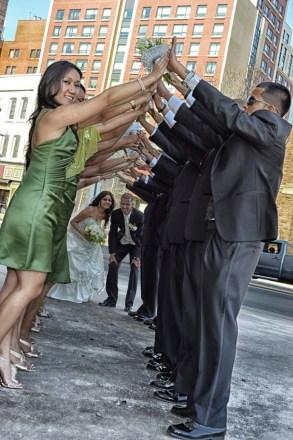 12 Brampton Weddings copy