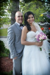 Nidhi & Ryan 0639