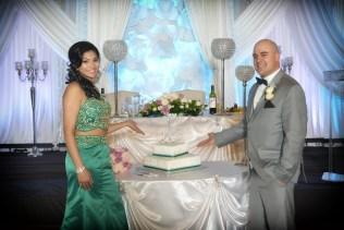 Nidhi & Ryan 0894