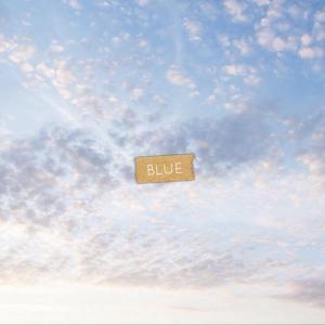 Du ciel bleu ! ciel bleu clairesblog