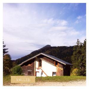 Un weekend dans la valle de la Chartreuse chartreuse grenoblehellip