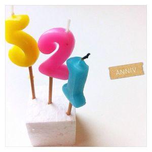 Un anniversaire ft dignement par mes collgues de boulot !hellip