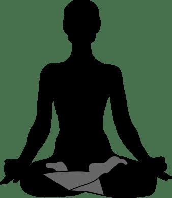 buddha-1297531