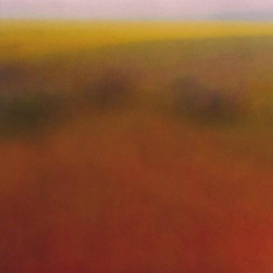 Christopher Harris, Canola Field, Sander Road, Nez Perce County