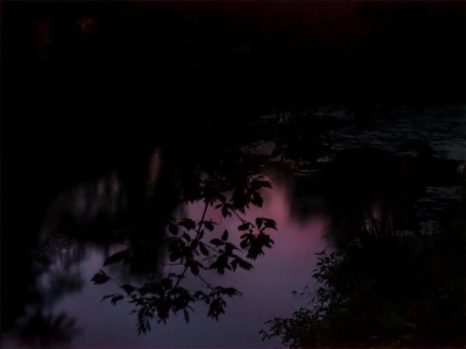 Steve Giovinco, Untitled (New Hope, PA, #6123)