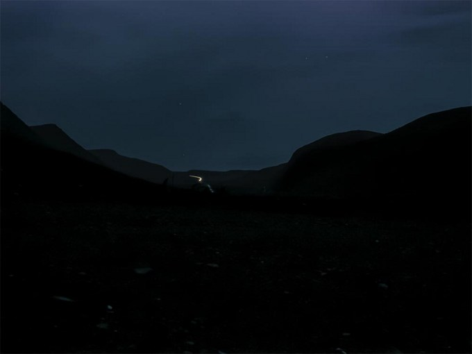 Steve Giovinco, Untitled (Newfoundland #0847)