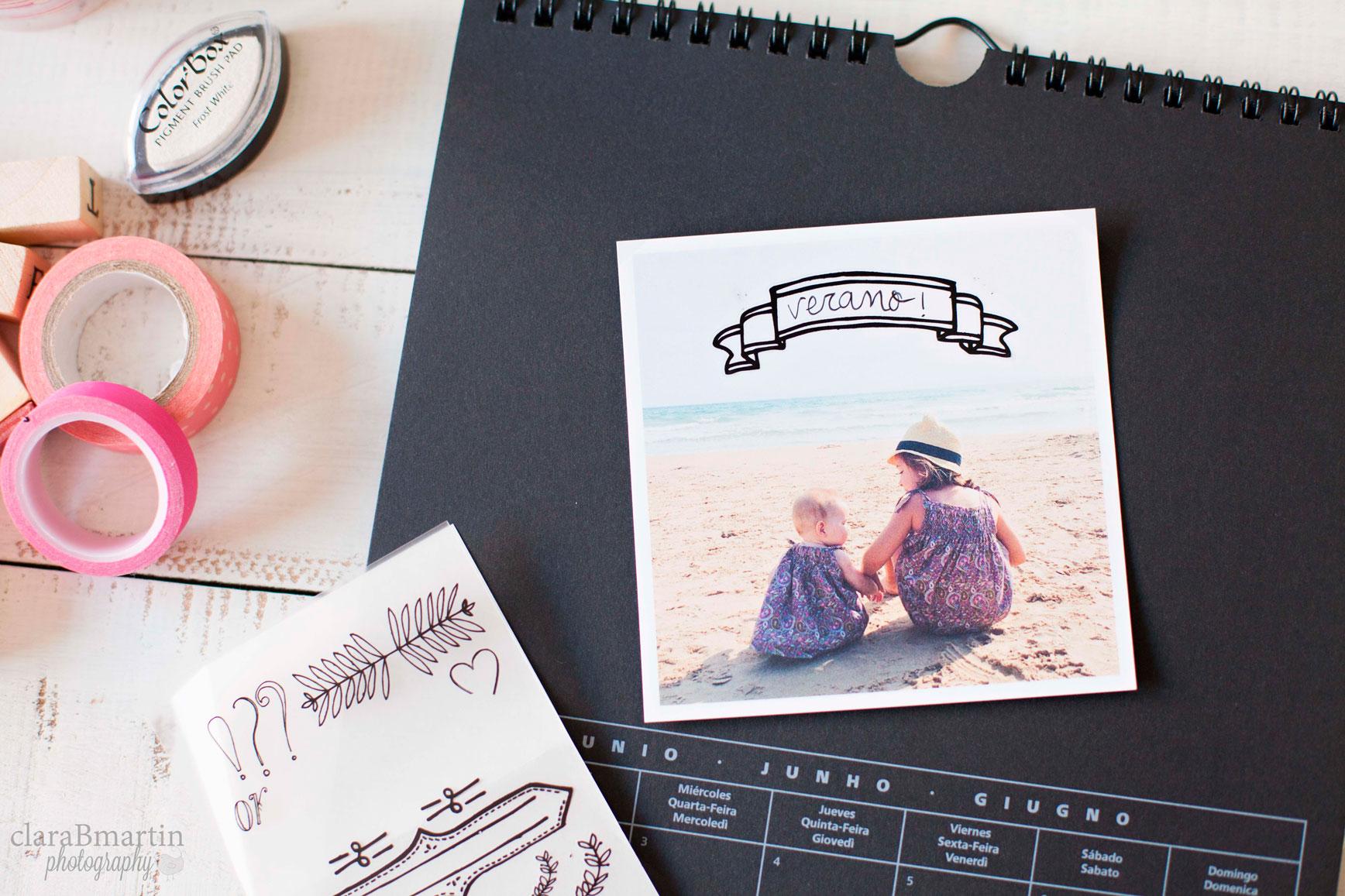 Calendario-DIY_claraBmartin09