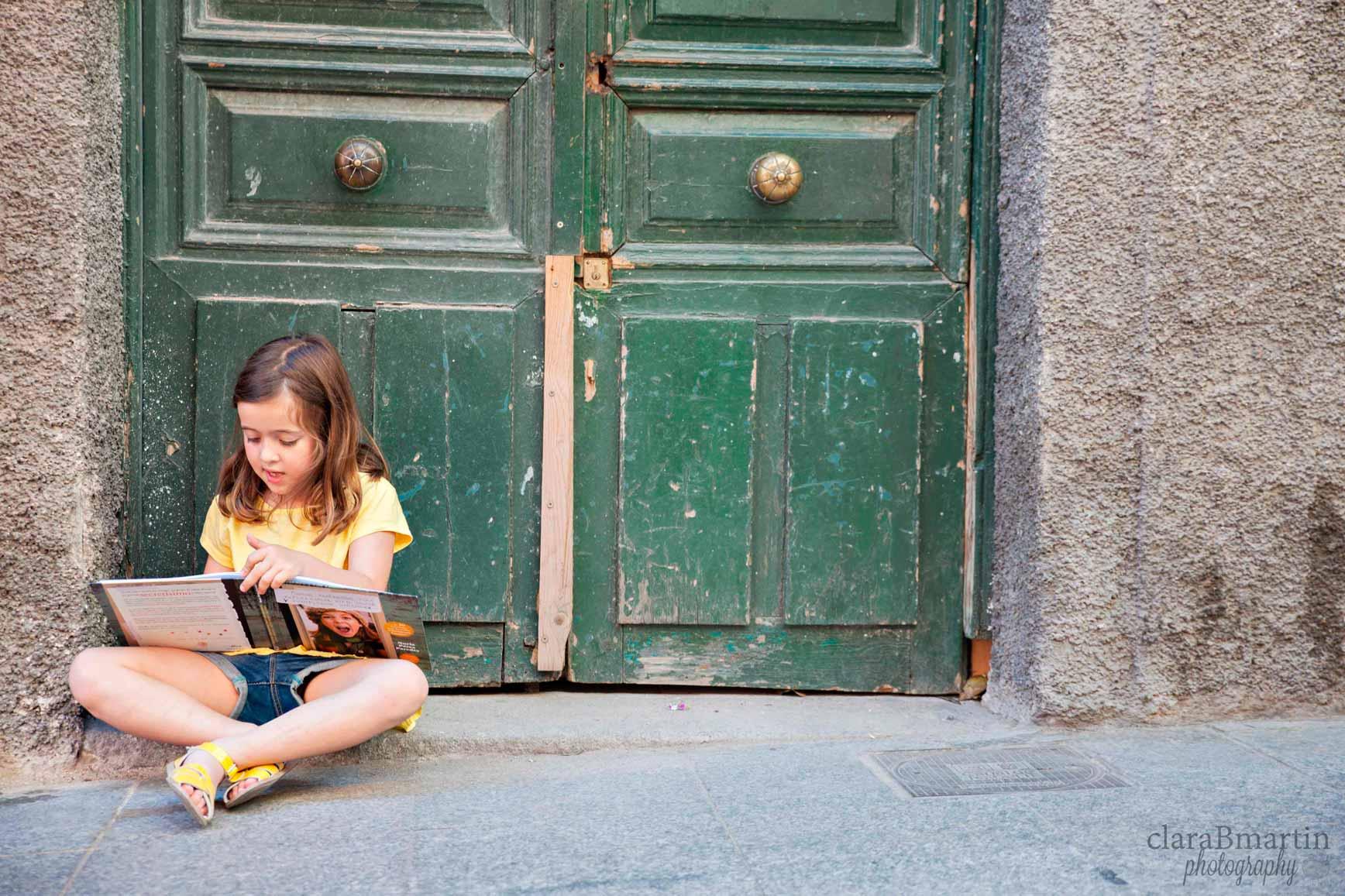 Libro_Nuria_PerezclaraBmartin_03