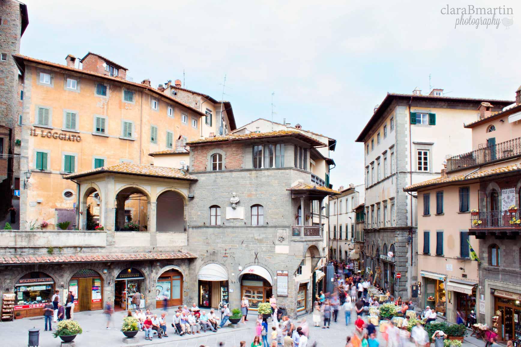 ToscanaclaraBmartin_03