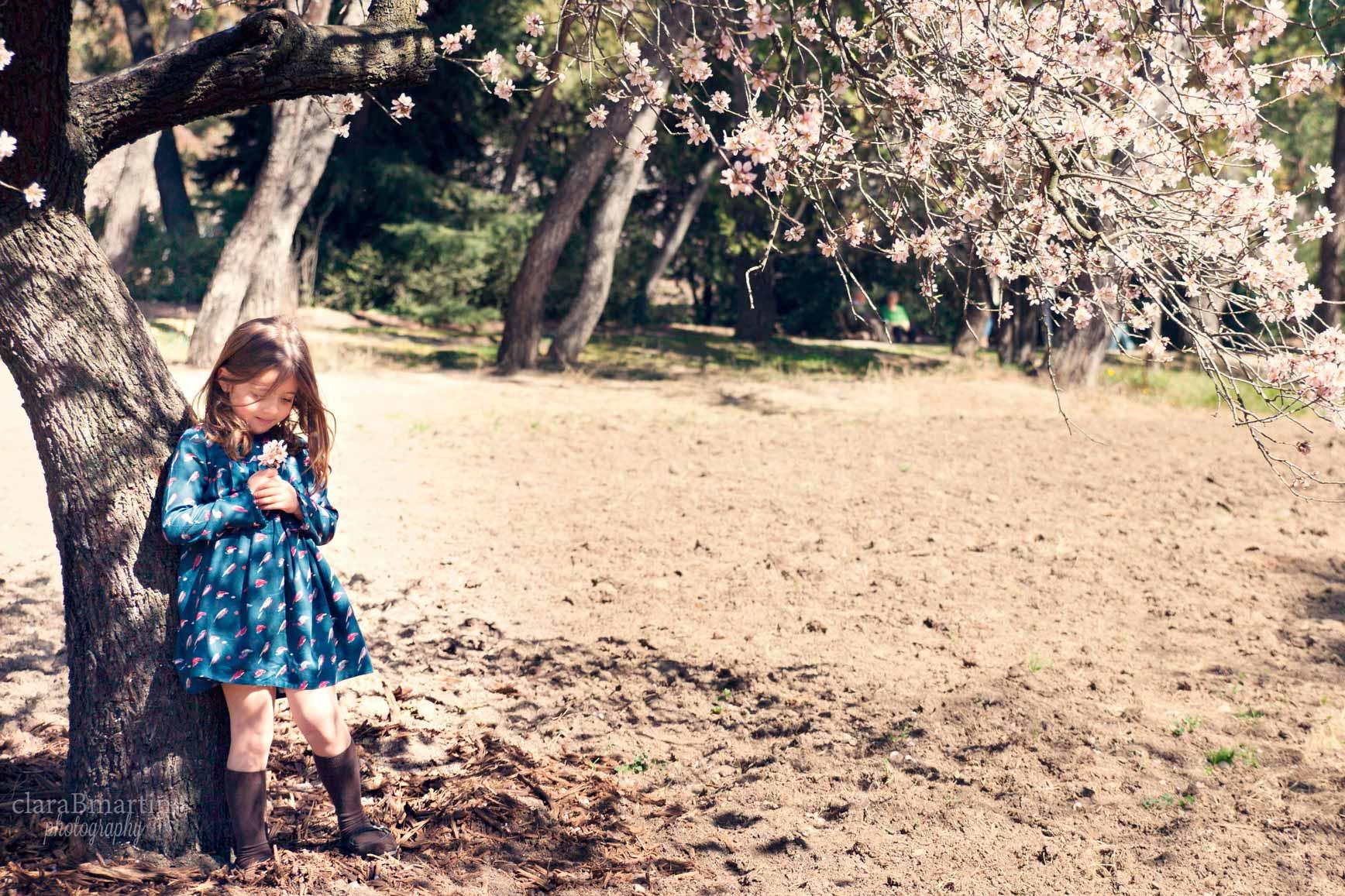 Primavera_claraBmartin10