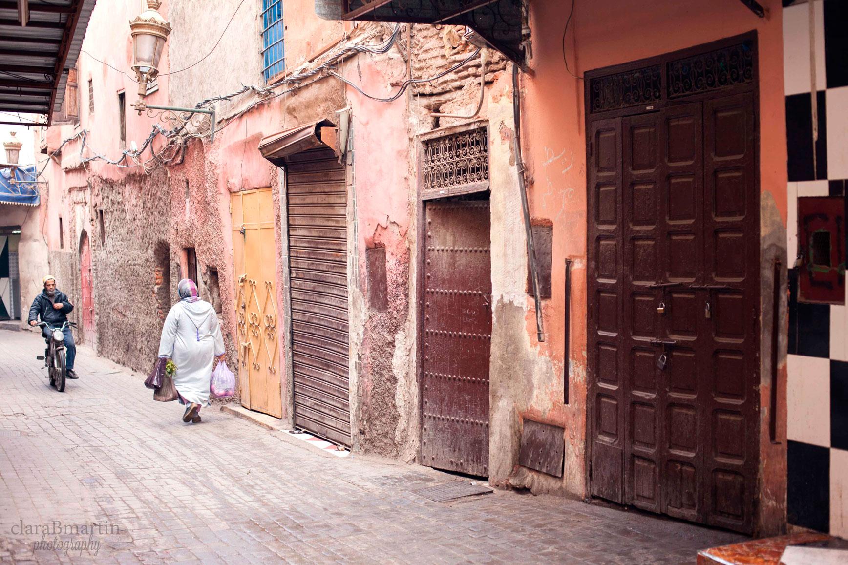 Marrakech_claraBmartin_10