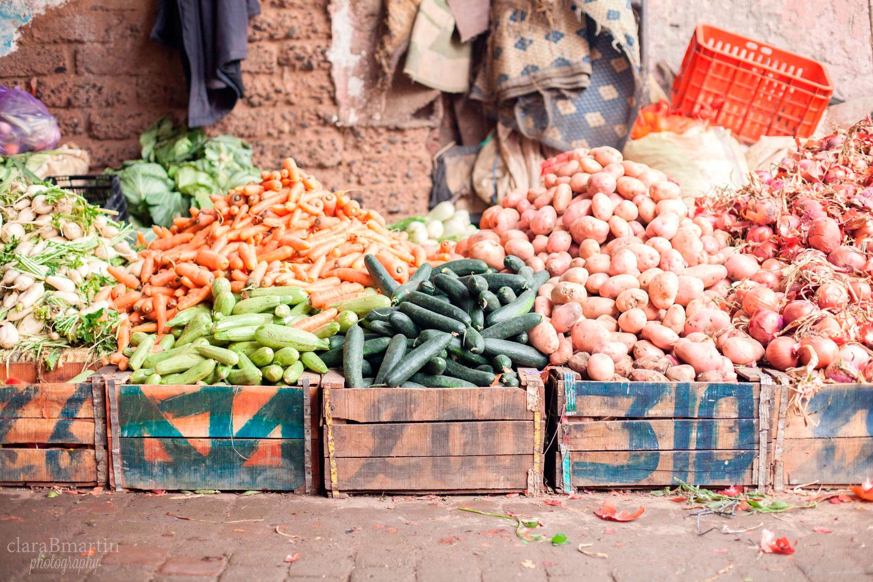 Marrakech_claraBmartin_13