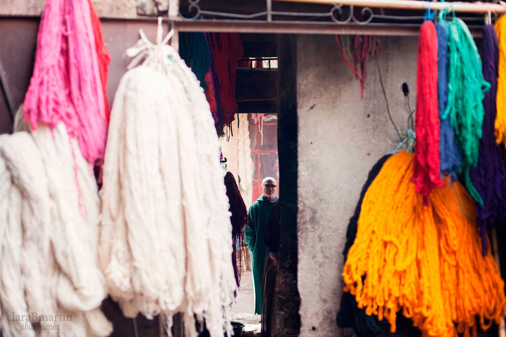 Marrakech_claraBmartin_15