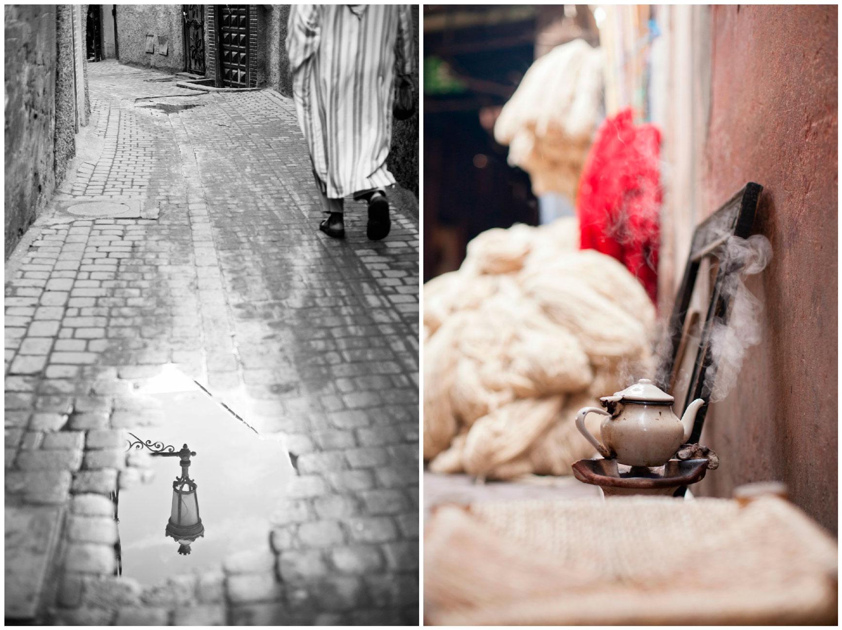 Marrakech_claraBmartin_33
