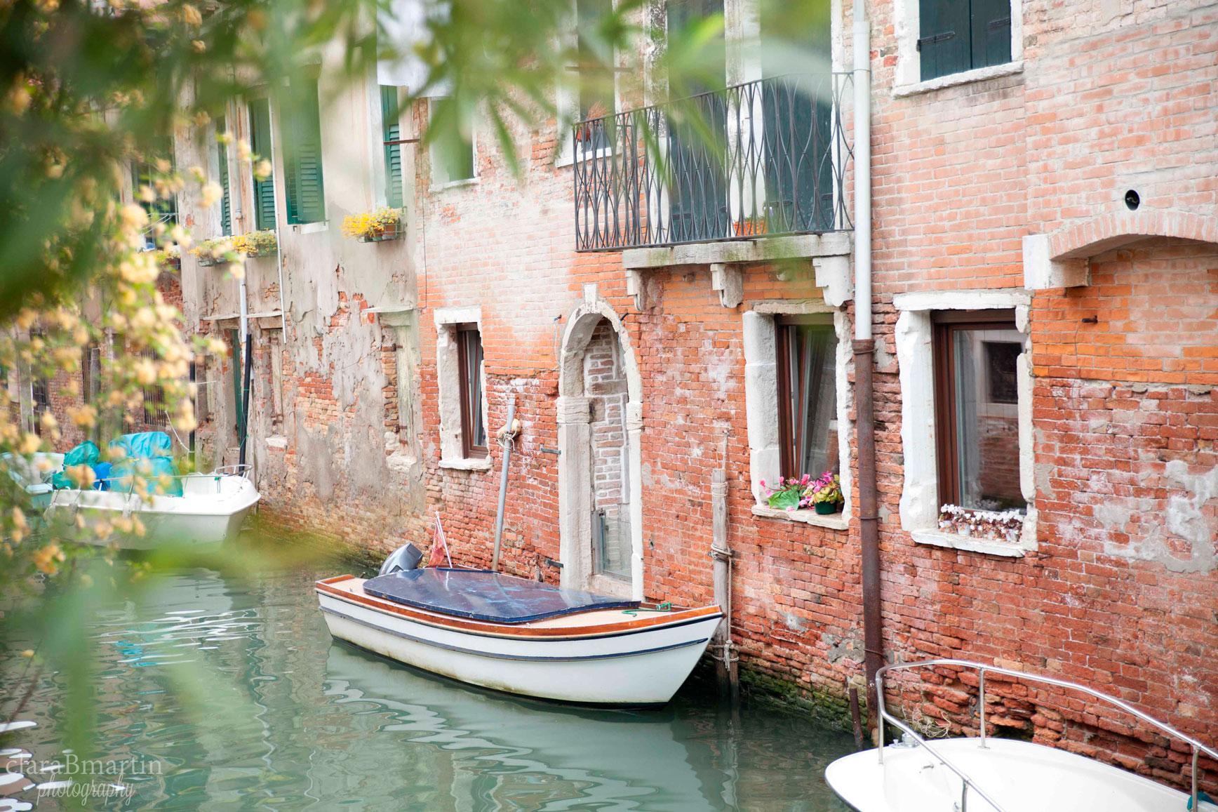 Venecia_claraBmartin_06