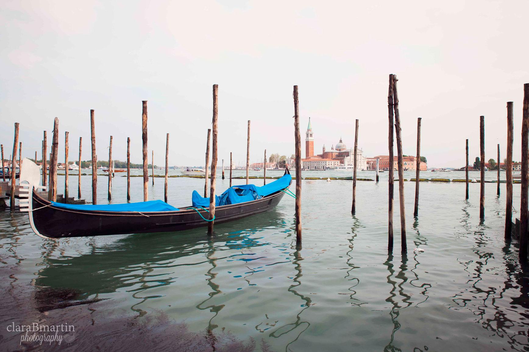 Venecia_claraBmartin_18