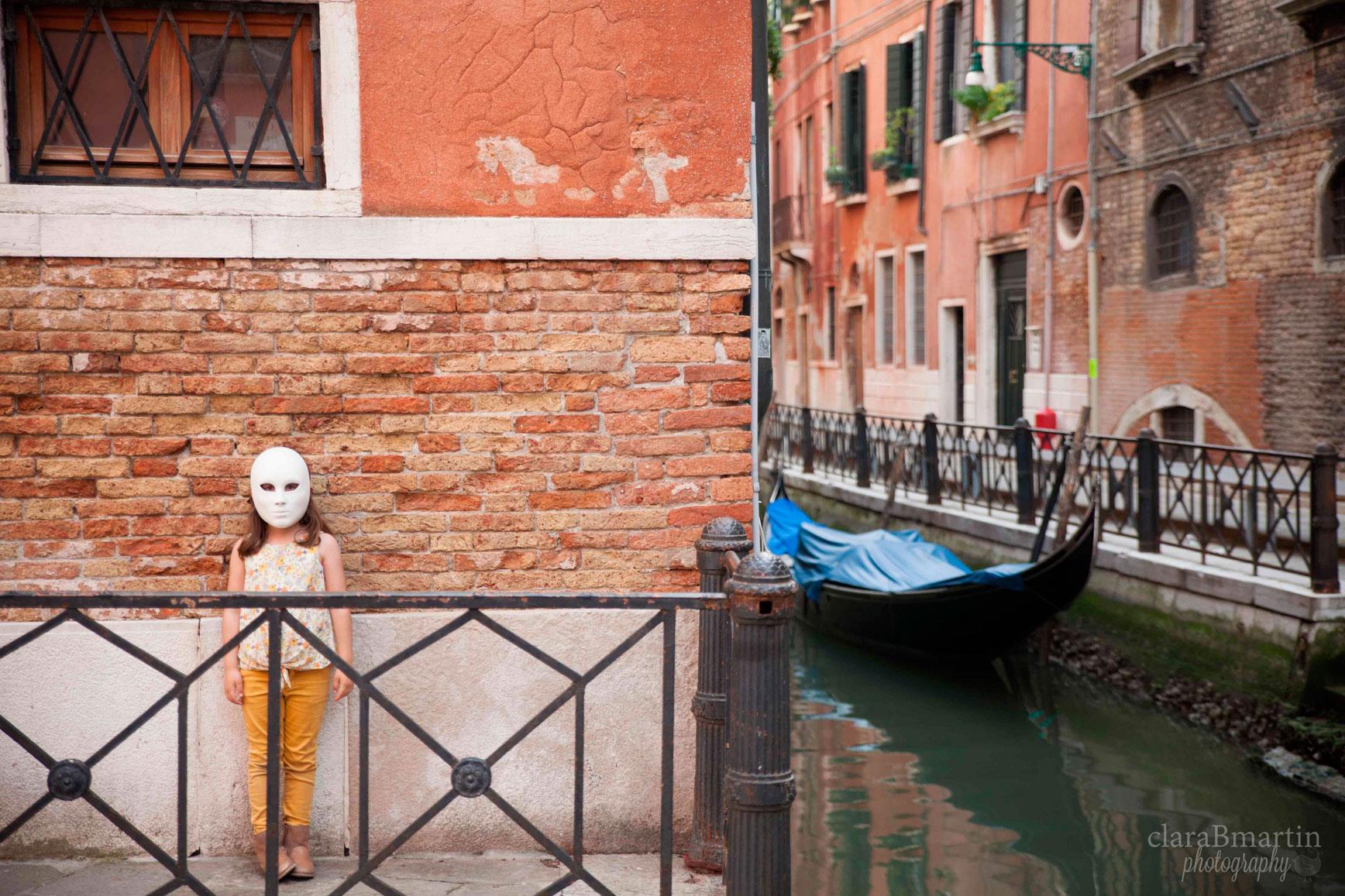 Venecia_claraBmartin_19