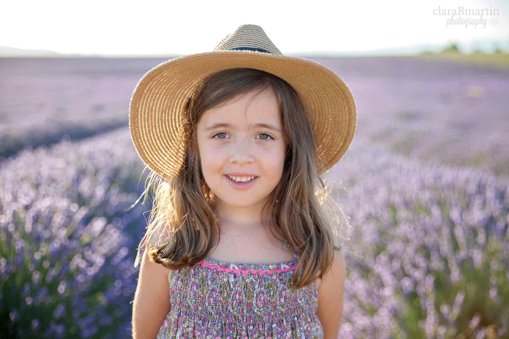 Lavender-fields-Provence-claraBmartin03