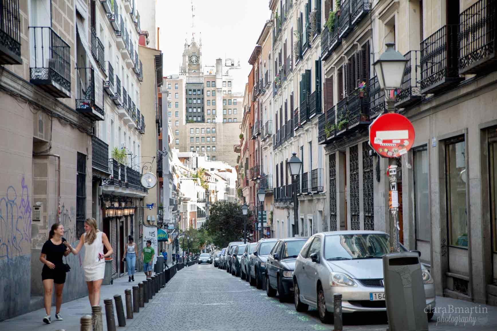 Madrid-en-verano-claraBmartin18