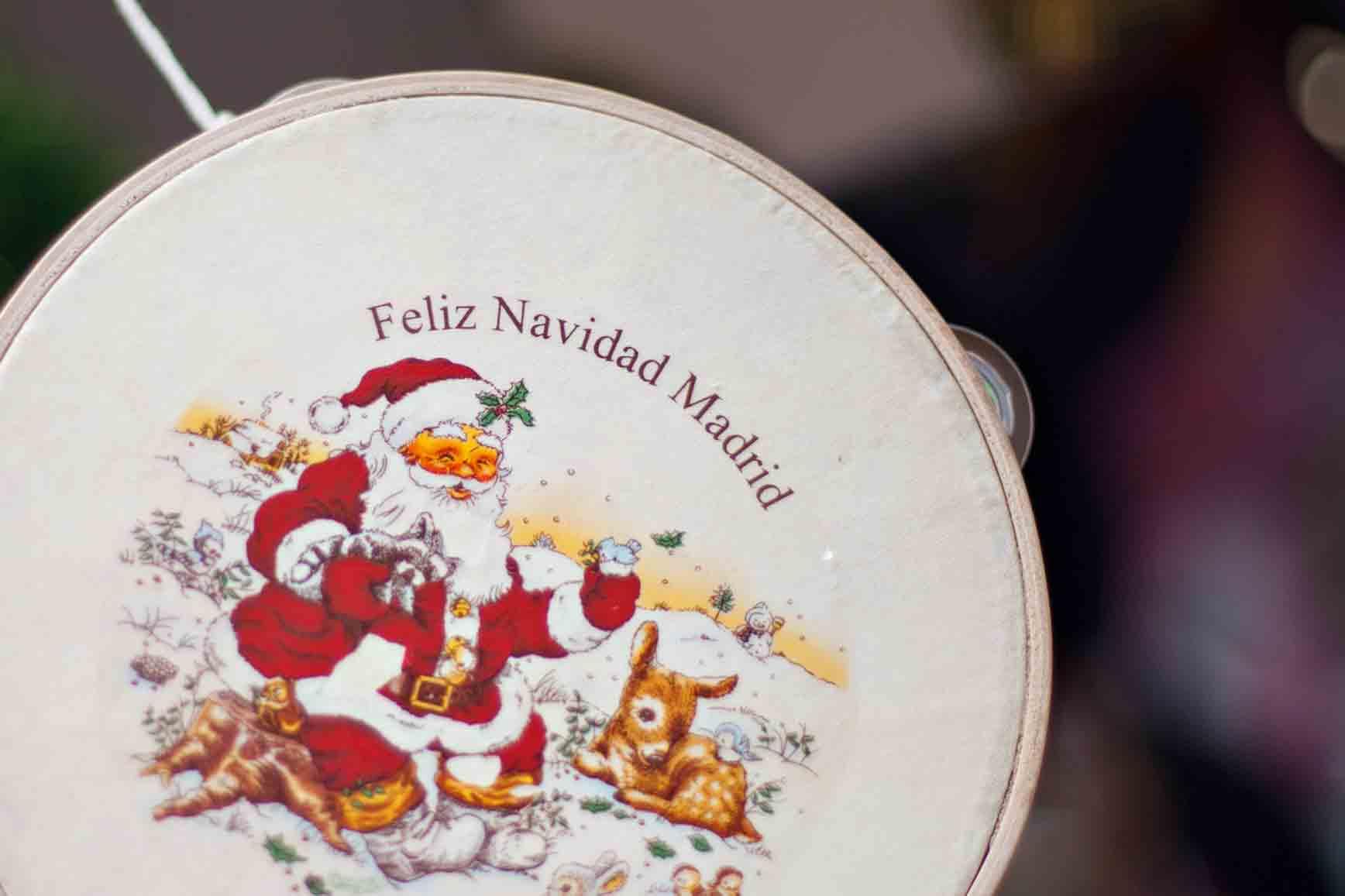 Navidad-en-Madrid-claraBmartin-06