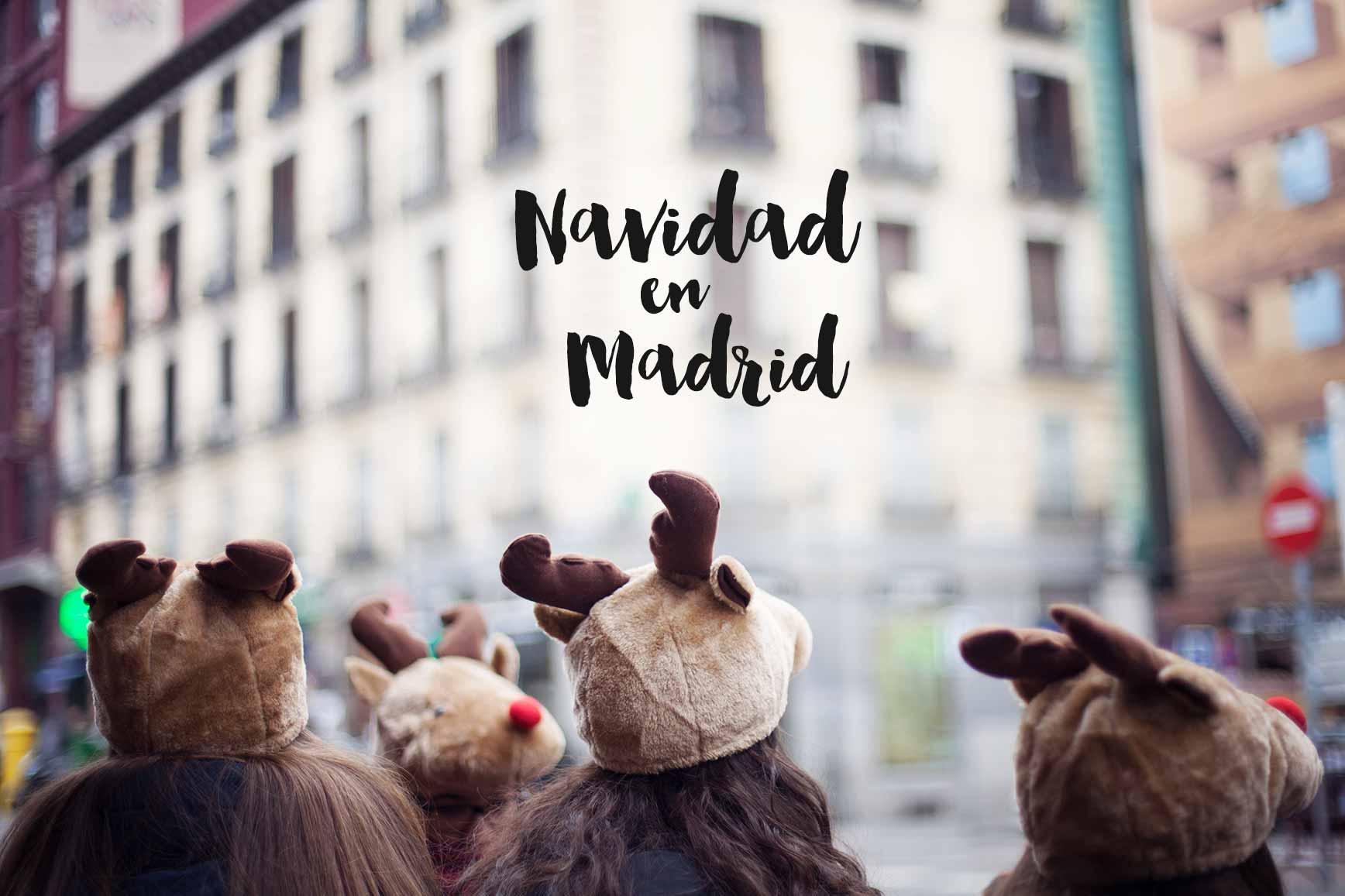 Navidad-en-Madrid-claraBmartin-10