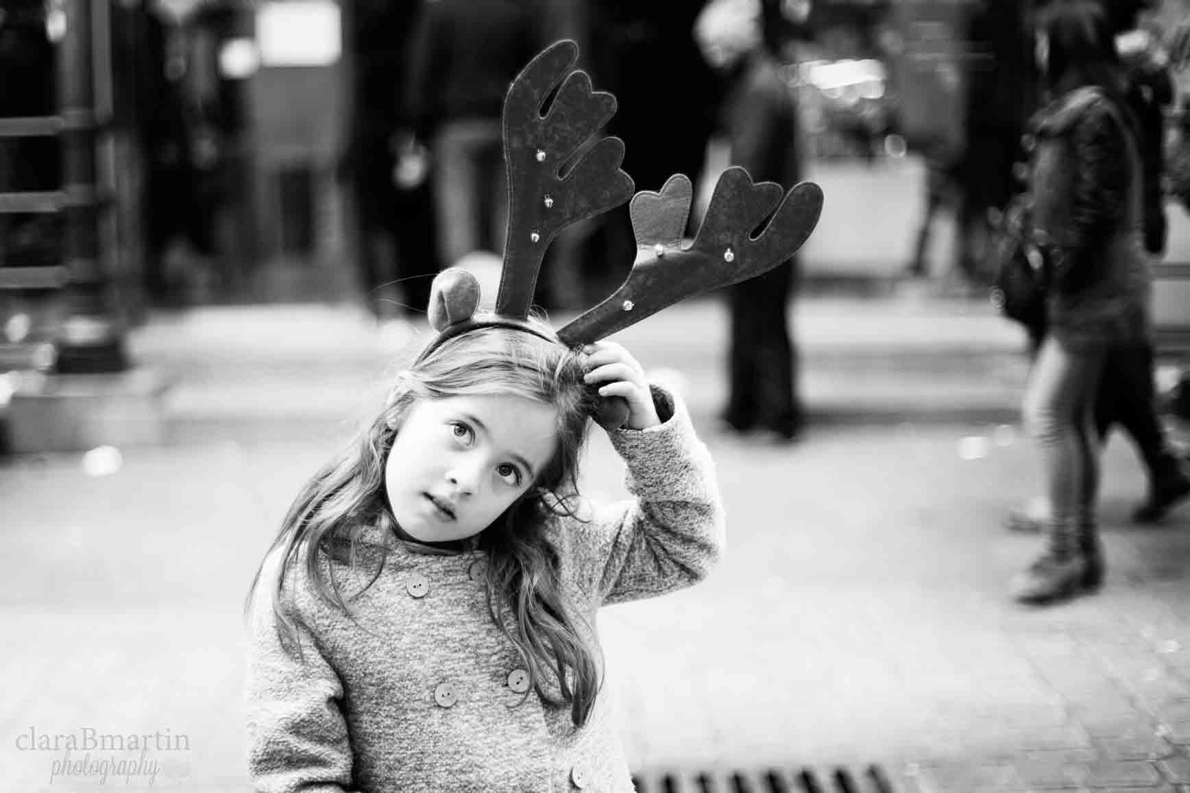 Navidad-en-Madrid-claraBmartin-12