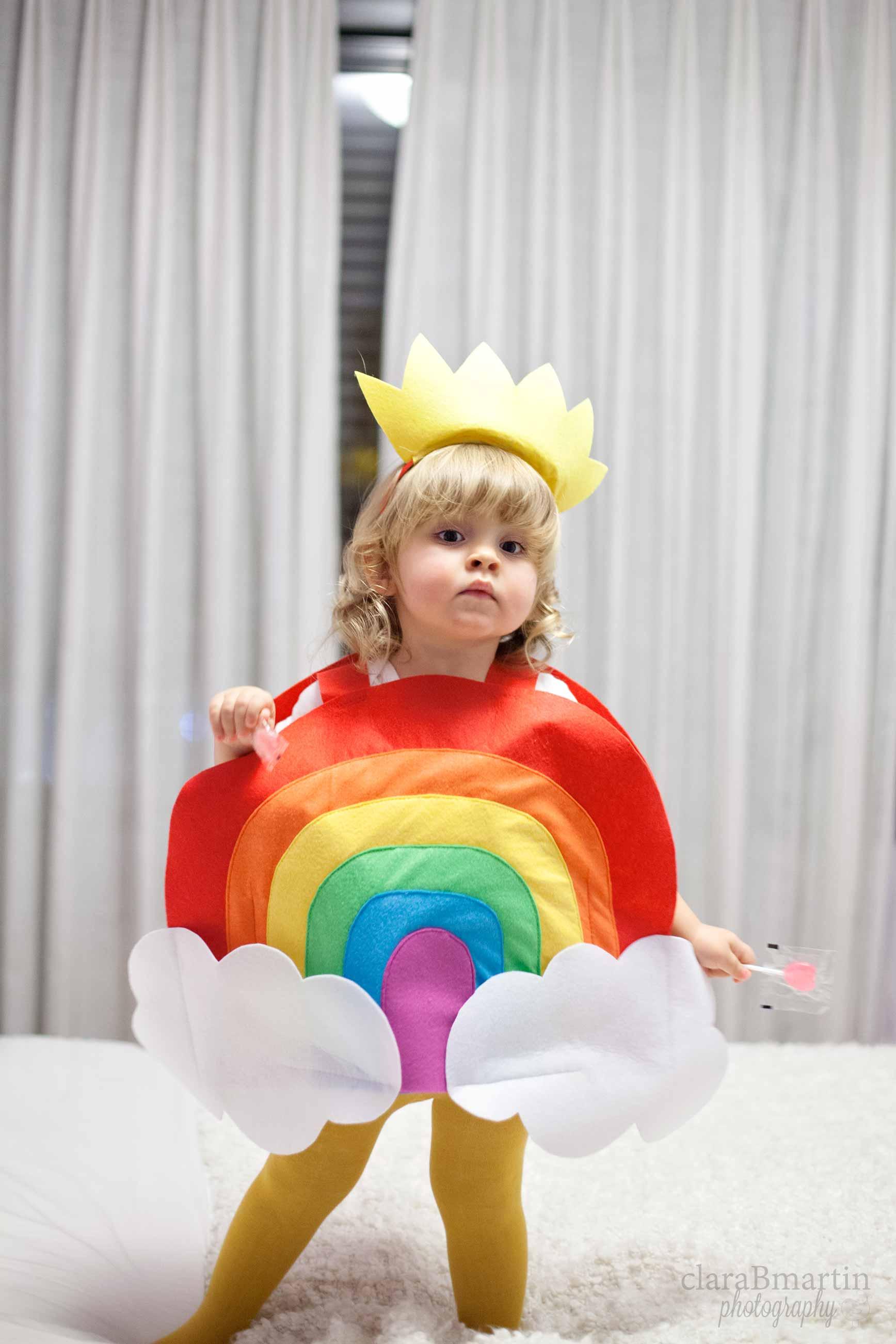 disfraz arcoiris-claraBmartin00
