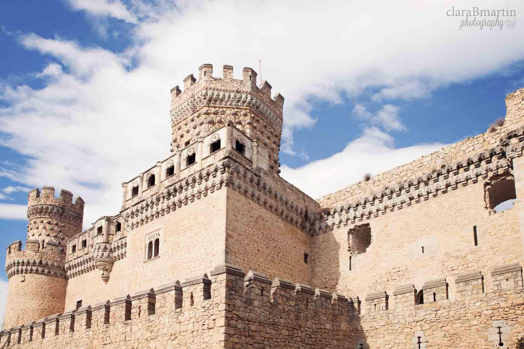 Castillo-Manzanares-El-Real-claraBmartin-01