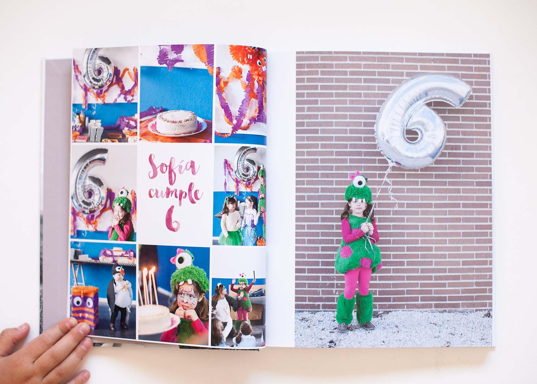 Libro-2015-claraBmartin-04