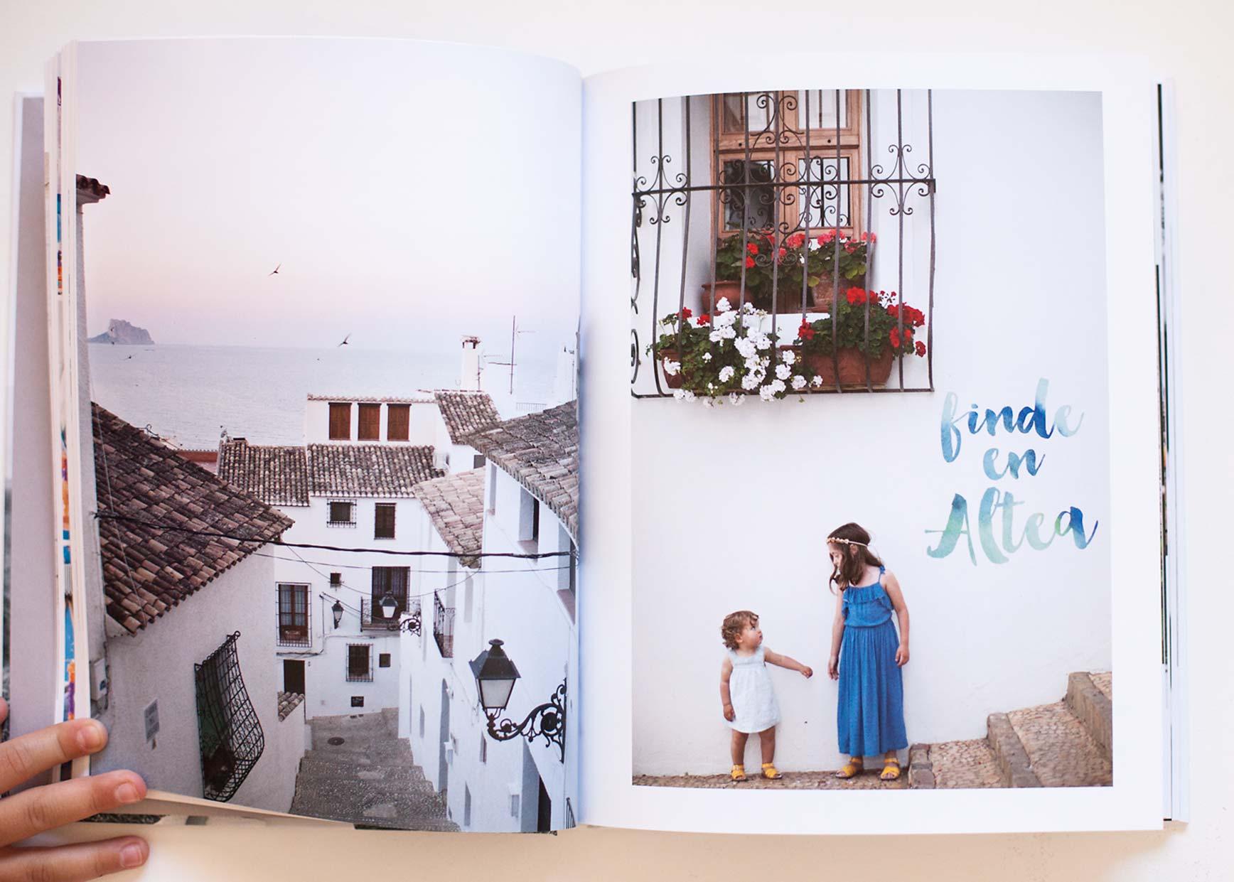Libro-2015-claraBmartin-09